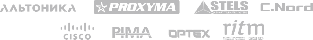 ЮМСК - охрана и мониторинг объектов в Ростове-на-Дону